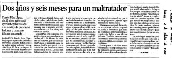 Condena_por_Maltrato_y_Lesiones