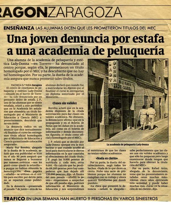 Estafa_Academia_de_Peluqueria