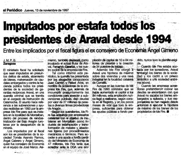 Estafa_Araval