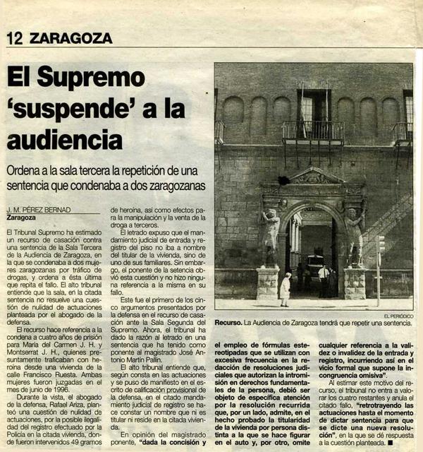 Estimacion_Recurso_de_Casacion