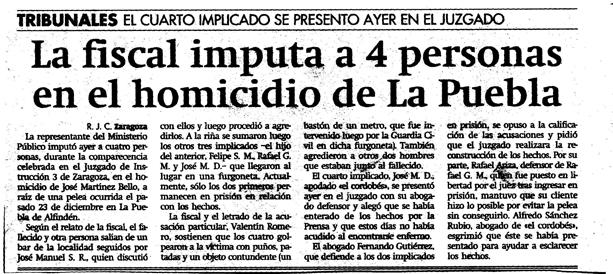 Homicidio_de_La_Puebla_de_Alfinden
