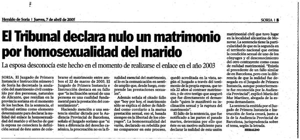 Nulidad_matrimonial